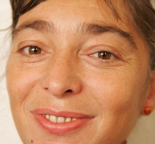 Kétia Rodrigues