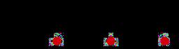 logo-j2p-association