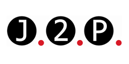 logo-j2p