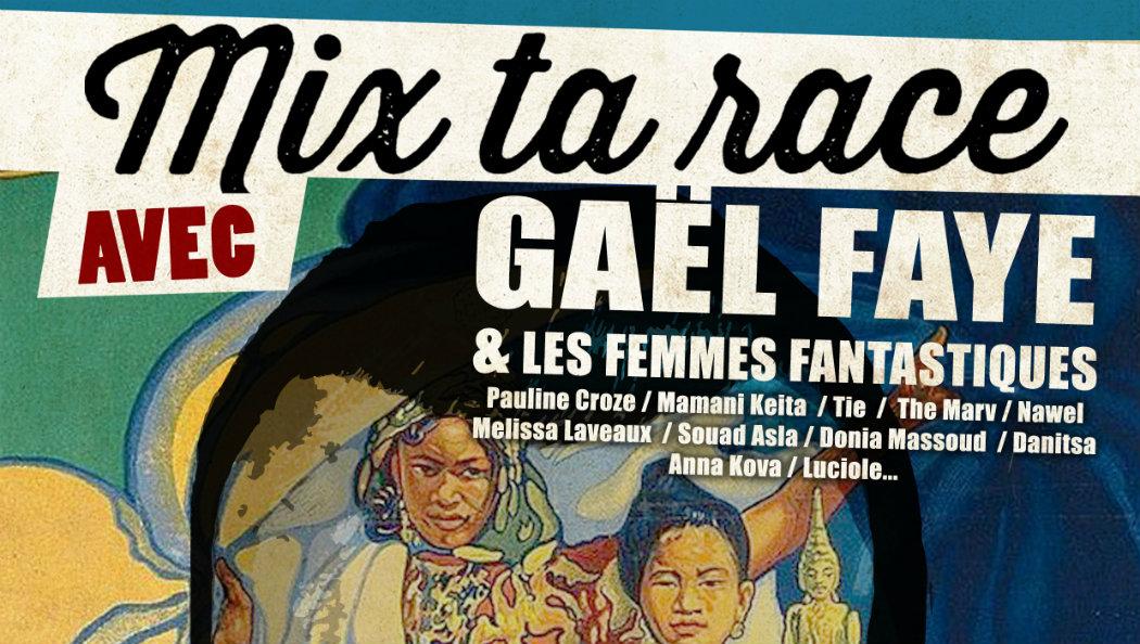 gael-faye-concert-pan-piper
